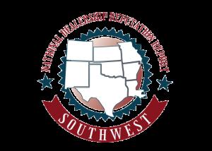 NDRR-Southwest
