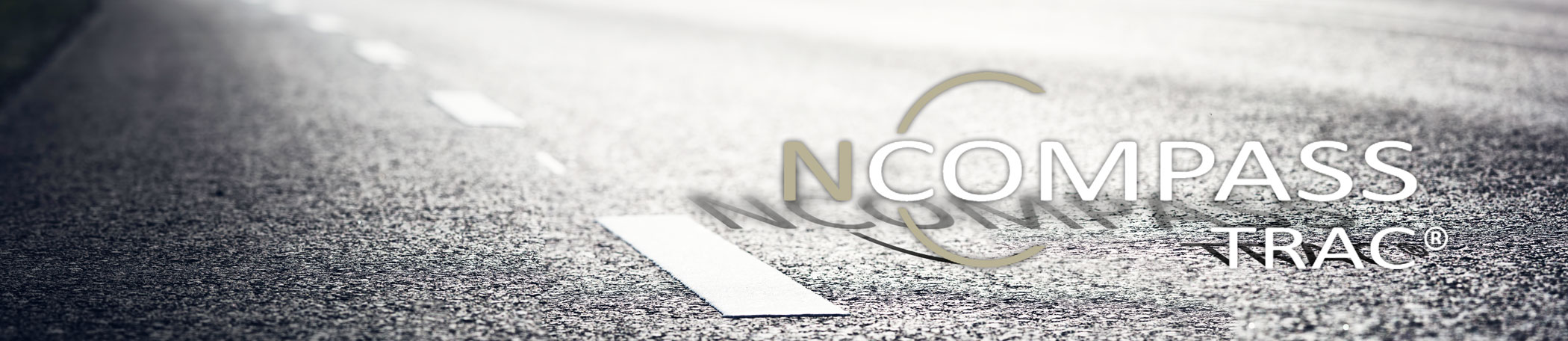 nCompassTrac