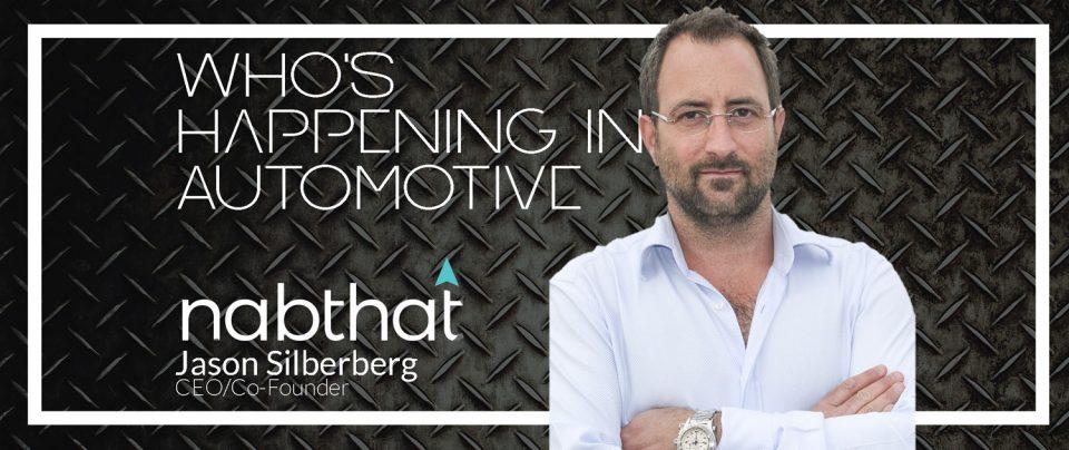 JasonSilberberg of NabThat